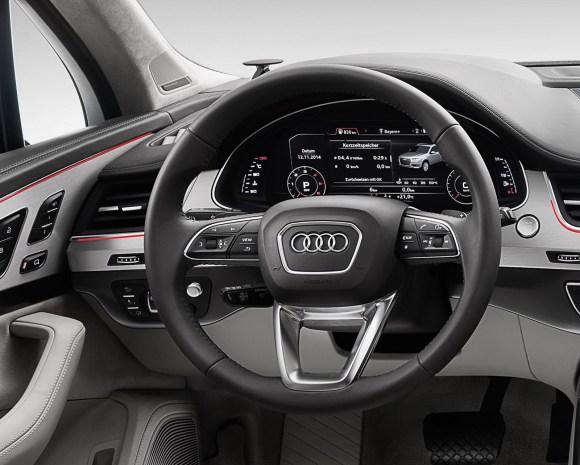 Audi-Q7-New-2016-24