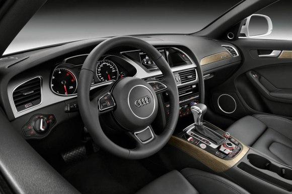 Audi_A4_Allroad_Quattro_501