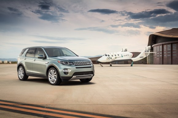 LR-Discovery-Sport-6