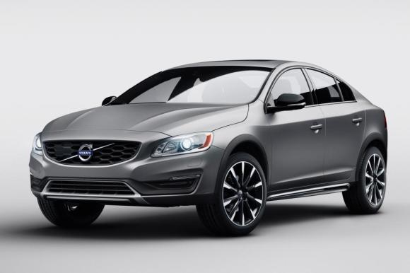 155231_volvo_s60_cross_country
