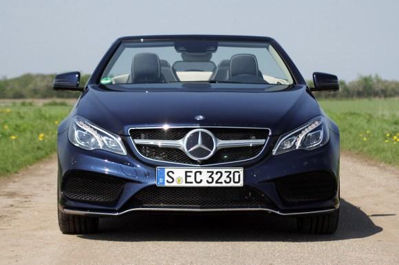 2014-mercedes-e-class-cabrio-04-1
