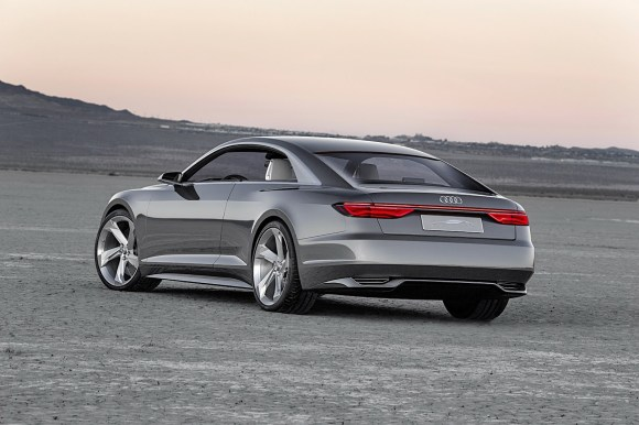 Audi-Prologue-19Concept