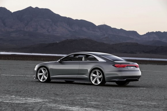 Audi-Prologue-20Concept