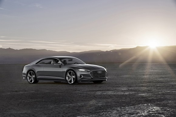 Audi-Prologue-21Concept
