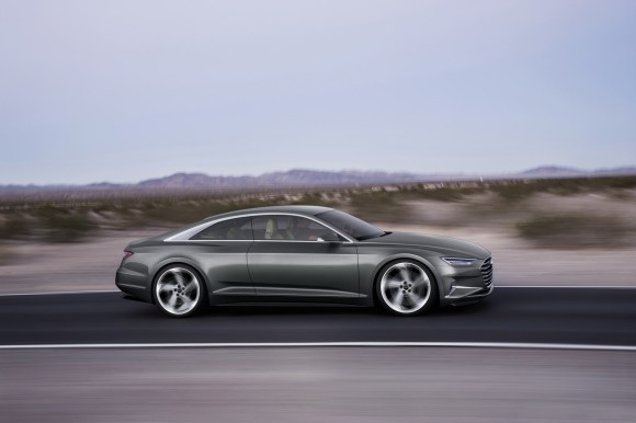 Audi-Prologue-26Concept