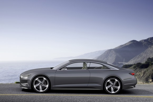 Audi-Prologue-4Concept