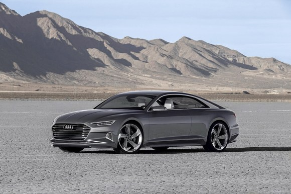 Audi-Prologue-5Concept