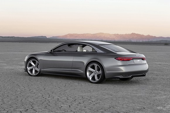 Audi-Prologue-9Concept