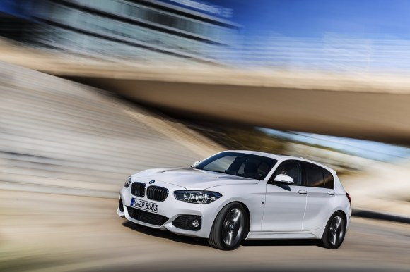 BMW-1-Series-Facelift-18
