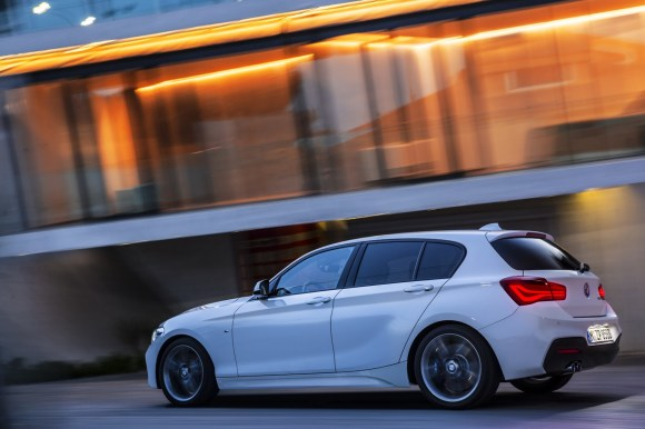 BMW-1-Series-Facelift-5