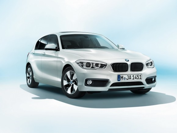 BMW-1-Series-Facelift-64