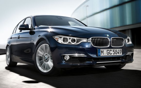 BMW_3series_preview_10