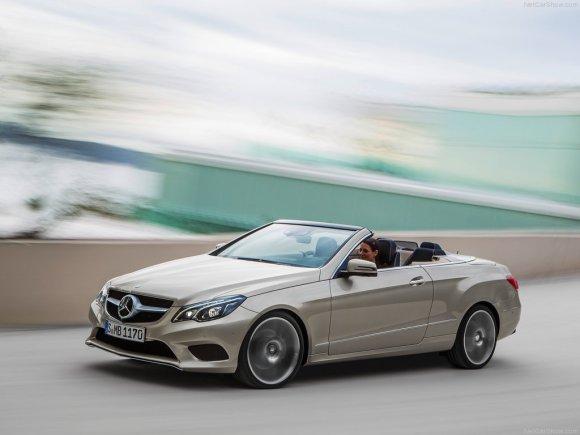 Mercedes-Benz-E-Class_Cabriolet_2014_1024x768_wallpaper_05