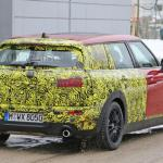 mini-clubman-spy-photos-07
