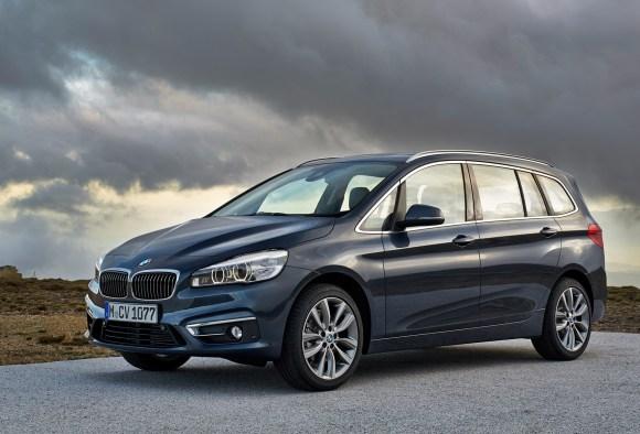 BMW2-seriesGrandTourer3