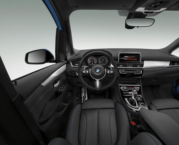 BMW2-seriesGrandTourer5