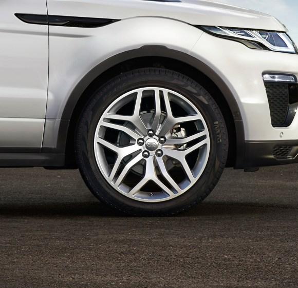 MY16_Range_Rover_Evoque_EXT_DET76