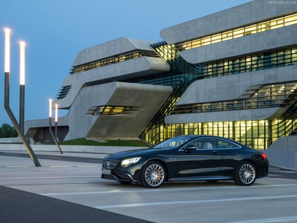 Mercedes-Benz-S65_AMG_Coupe_2015_1024x768_wallpaper_0b
