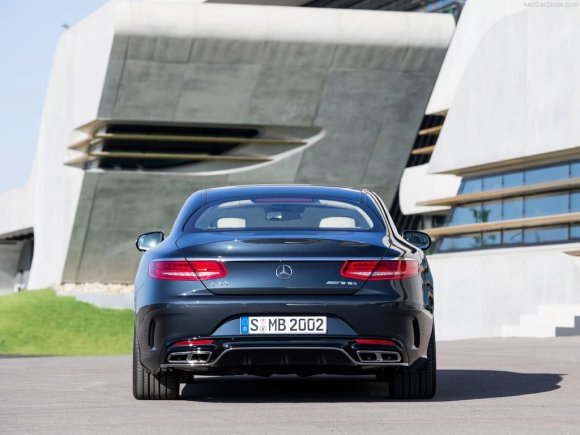 Mercedes-Benz-S65_AMG_Coupe_2015_1024x768_wallpaper_25