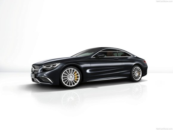 Mercedes-Benz-S65_AMG_Coupe_2015_1024x768_wallpaper_27