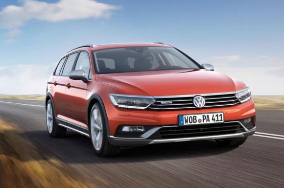 VW-Passat-Alltrack-3