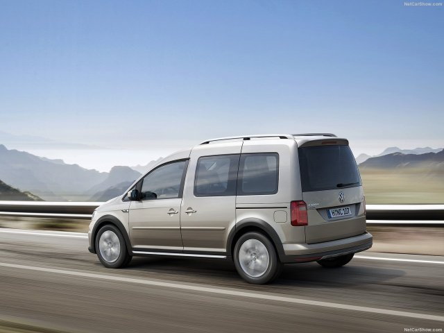 Volkswagen-Caddy_Alltrack_2016_1280x960_wallpaper_04