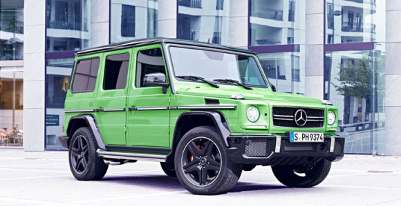 mercedes_g63_amg_crazy_color_1