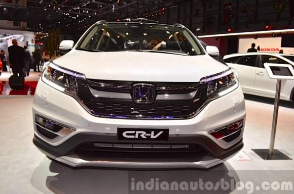 2015-Honda-CR-V-front-view-at-2015-Geneva-Motor-Show-1024x678
