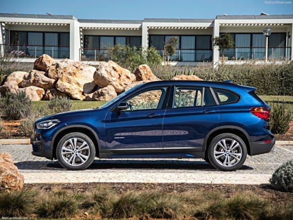 BMW-X1_2016_1024x768_wallpaper_12