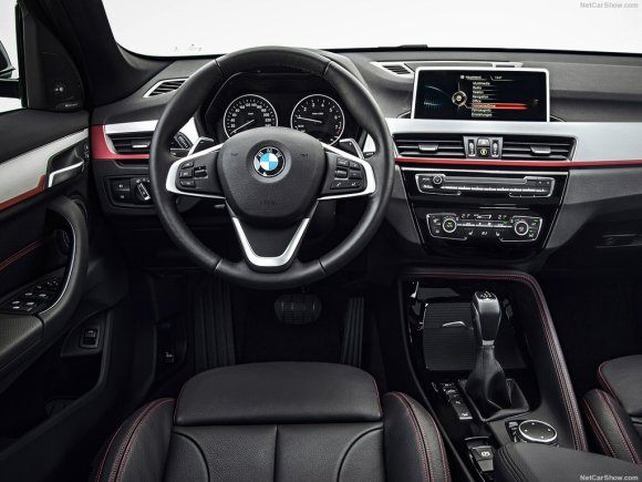 BMW-X1_2016_1024x768_wallpaper_25