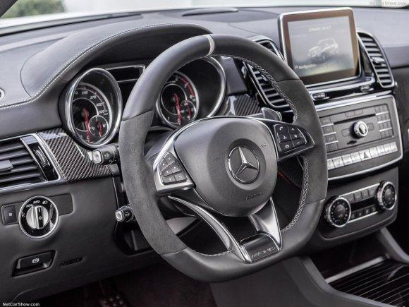 Mercedes-Benz-GLE_63_AMG_2016_1024x768_wallpaper_10