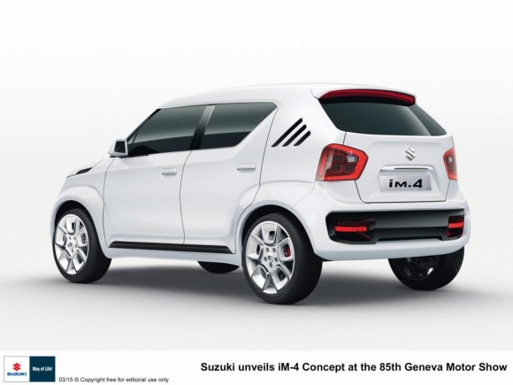 Suzuki-iM-4-rear-three-quarters-left-official-image-1024x768