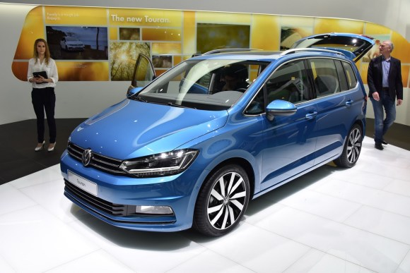 VW-Touran-New-15