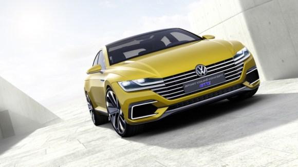 vw-sport-coupe-concept-gte-ext-004-03-1