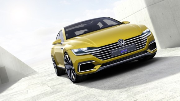 vw-sport-coupe-concept-gte-ext-004-03-1