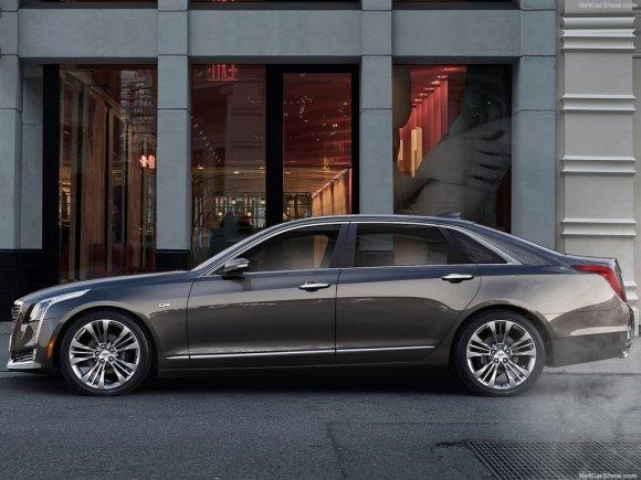 Cadillac-CT6_2016_1024x768_wallpaper_05
