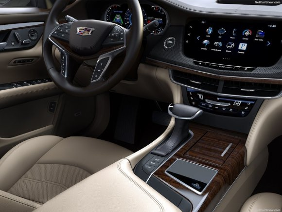 Cadillac-CT6_2016_1024x768_wallpaper_09