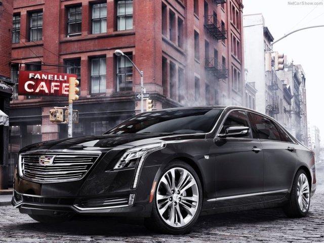Cadillac-CT6_2016_800x600_wallpaper_02