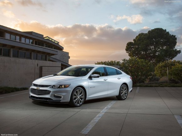 Chevrolet-Malibu_2016_1024x768_wallpaper_01