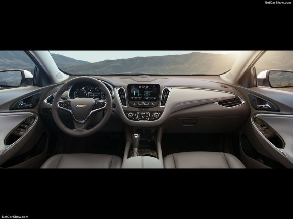 Chevrolet-Malibu_2016_1024x768_wallpaper_0a