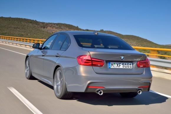 2016-BMW-3-Series-LCI5
