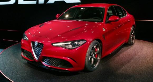 Alfa-Romeo-Giulia-2555555