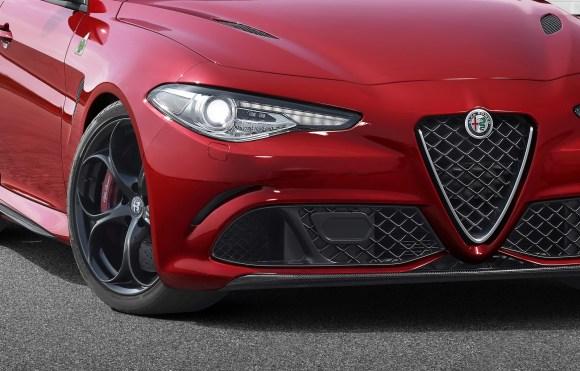 Alfa-Romeo-Giulia-8856