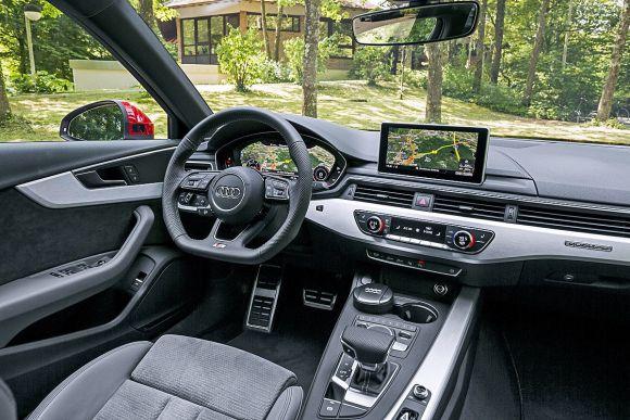 Audi-A4-IAA-2015-Fahrbericht-1200x800-f75b2b326a716c90