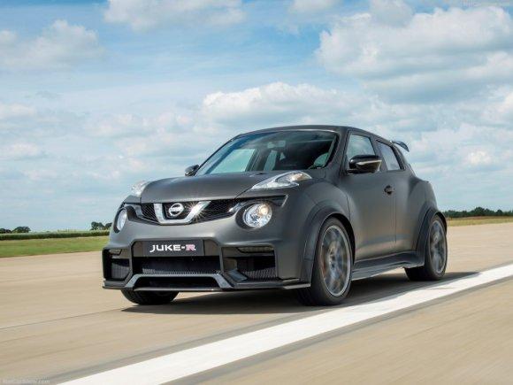 Nissan-Juke-R_2.0_Concept_2015_1024x768_wallpaper_05