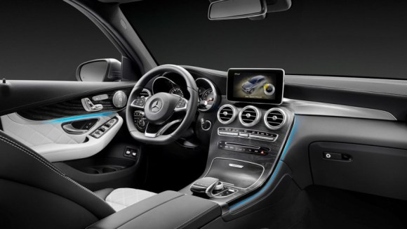 mercedes-benz-glc-firstpix-0002-850x478