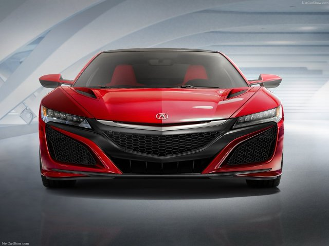 Acura-NSX_2016_1280x960_wallpaper_11