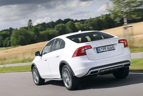 Fahrbericht-Volvo-S60-Cross-Country-1200x800-035f67fba361c6e1