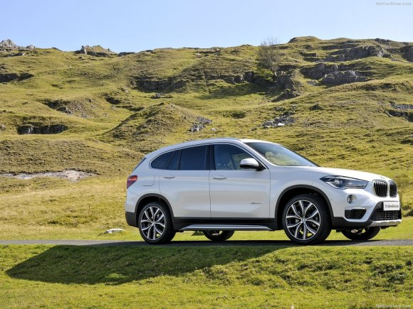 BMW-X1_UK-Version_2016_1280x960_wallpaper_01