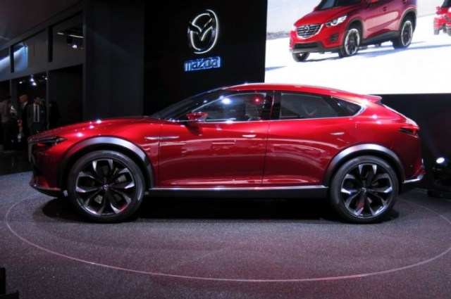 Mazda_Koeru_Concept_013s